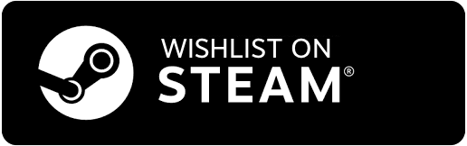 Wishlist on Steam